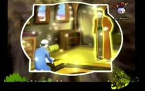 Tajweed movies for kids 1