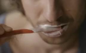 Wilkinson Sword Commercial: Hair Off My Stuff