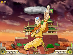 Avatar Fortress Fight 2 Game Play Online At Y8 Com