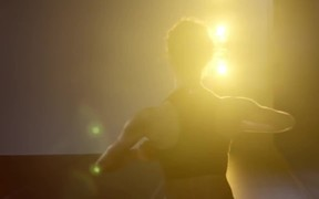 Under Armour Commercial: I Will What I Want