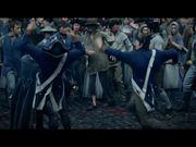 Sony Playstation: Assassin's Creed Unity