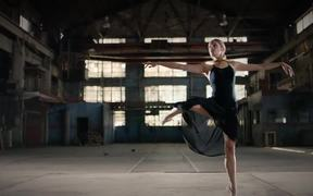 Red Bull Campaign: Exploring Parallels - Grace