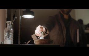 Swisscom Commercial: Nico