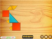 Tangrams 2