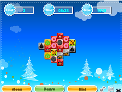Tag Friv Com Only The Best Free Online Games Jogos Juegos 2014