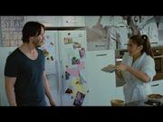 Knock Knock Trailer