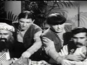 The Three Stooges: Malice in the Palace