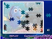 Finding Dory Sort My Jigsaw