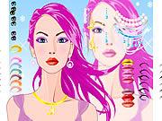 Borah Makeup