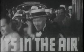 It's in The AIir - Trailer