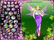 Fairy 11