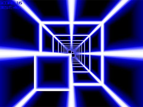 Death Run 3D ゲーム - Y8.comで...