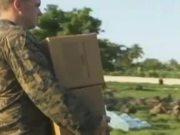 Continuing Efforts in Haiti