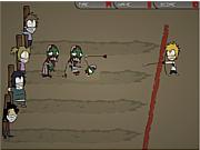 Zombies Mayhem 2