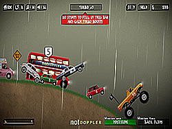 Renegade Racing Game Play Online At Y8 Com