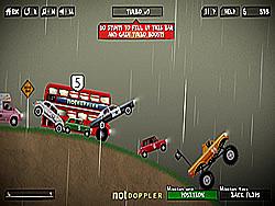 Renegade Racing Game Play Online At Y8 Com