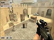 Terrorist Hunt v5.1