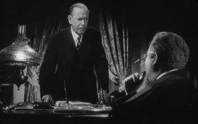 Son of Dracula 1943 - Trailer