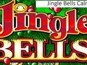 Jingle Bells Calm