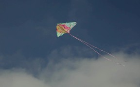 Kite Glider