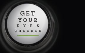 Richmond Optometry: Get Your Eyes Checked