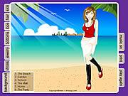 Girl Dressup 6