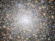 69-What has Hubble learned from star clusters