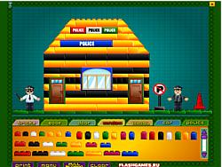 Mine Blocks 1 25 Game Play Online At Y8 Com