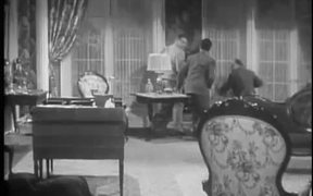 The Mystery of the Riverboat (1944) - Chapter 6