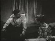 Anatomy of a Psycho (1961)
