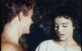 David and Goliath (1960)