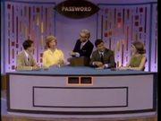 Password - Audrey Meadows Jerry Lewis