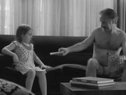 BGH Air Conditioners Commercial: Dad's in Briefs