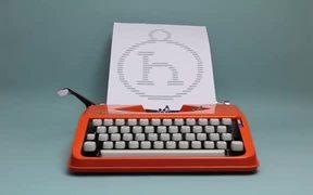 Hermes Commercial: Petit H