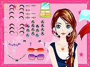 Girl Makeover 26