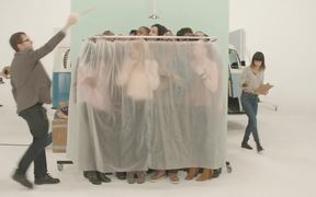 eMusic Commercial: Esperanza Spalding