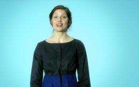 Ikea Commercial: Uppleva