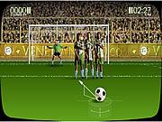 Play 2 Win Football