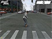 jeux de street sesh gratuit