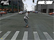 street sesh 2 gratuit