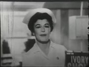 Ivory Snow (1960)