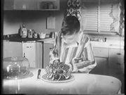 Betty Crocker (1951)