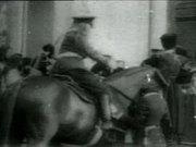 Czar Nicholas II of Russia (1868-1917)