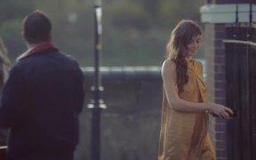 Harvey Nichols Commercial: Walk Of Shame
