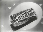Snickers (1950s)
