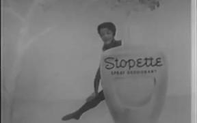 Stopette (1955)