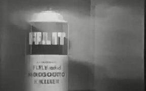 Flit Fly Spray (1960)