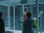 Gatorade Commercial: Fun Race Machine