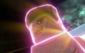 LEGO Dimensions - Ghostbusters Trailer