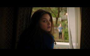 Goosebumps Trailer